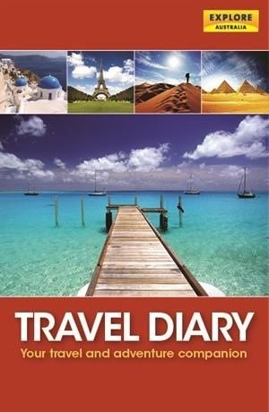 Free Travel Guides