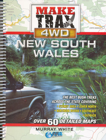 new south wales motorcycle touring guide pdf