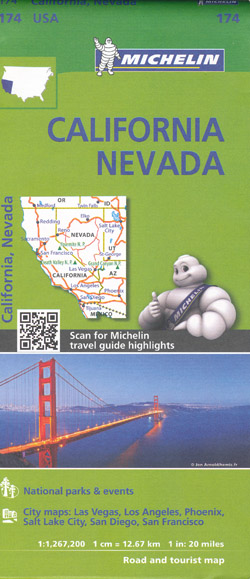 Michelin Maps And Atlases Maps Books Travel Guides Buy Online - Michelin norway map 752