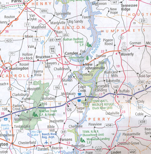 buy rand mcnally maps with Tennessee Easy To Fold Map Rand Mcnally on Oklahoma map likewise Timelines as well Albertaphysicalmap additionally Arizona Map besides Small Australia Map Of Australia Old.
