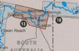 Murray River Access Renmark to Waikerie Book 13 Spatial Vision | Image 2